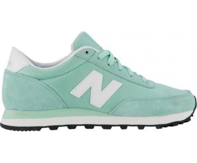 buty New Balance, ok. 269zł