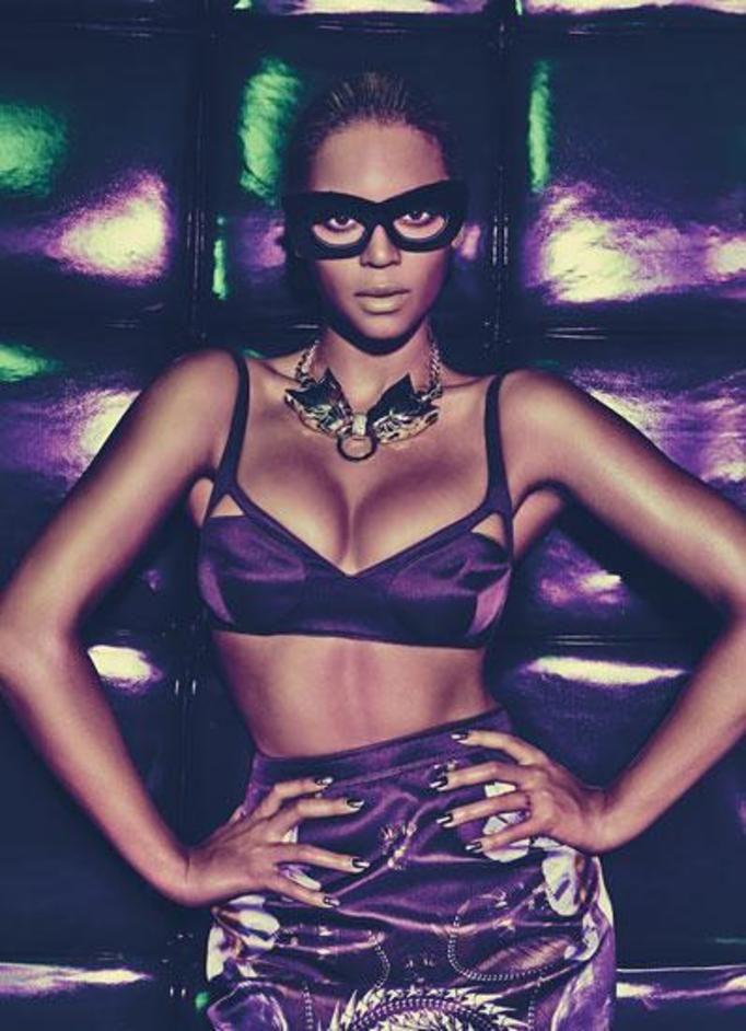 glasses fashion