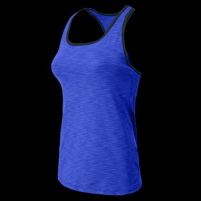 koszulka Heidi Klum dla New Balance - ok. 129,99zł