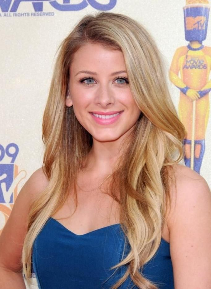Lo Bosworth