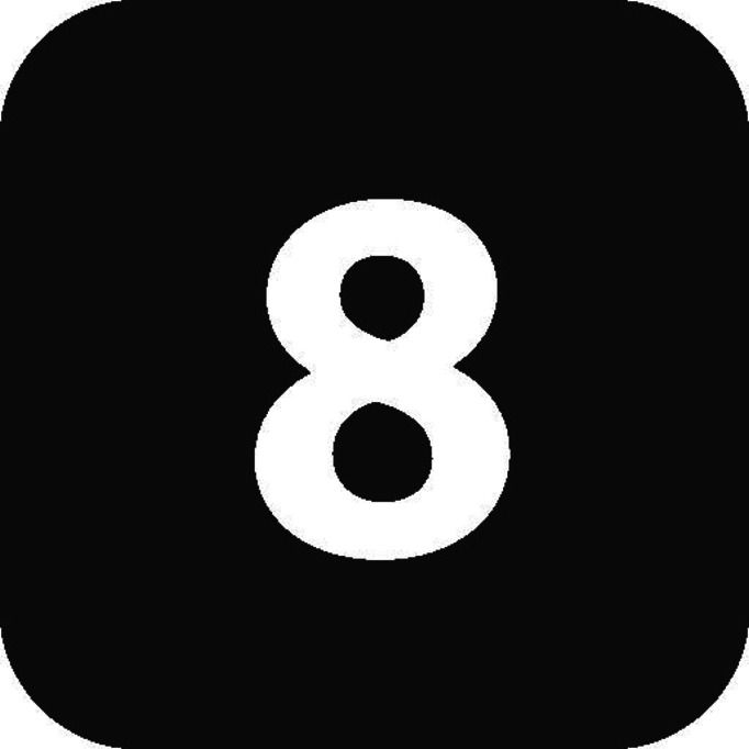 numerologia w związku