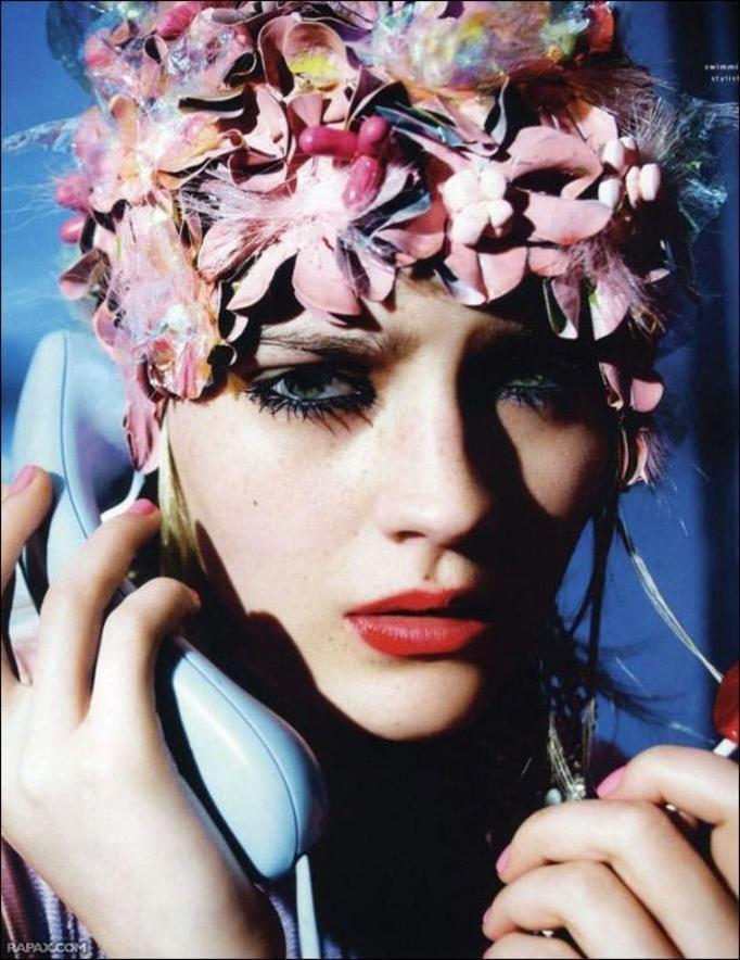 phone call tumblr