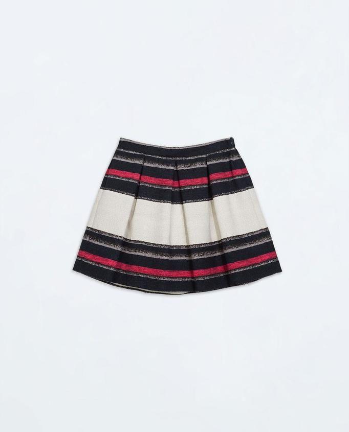 spódnica Zara, ok. 169zł