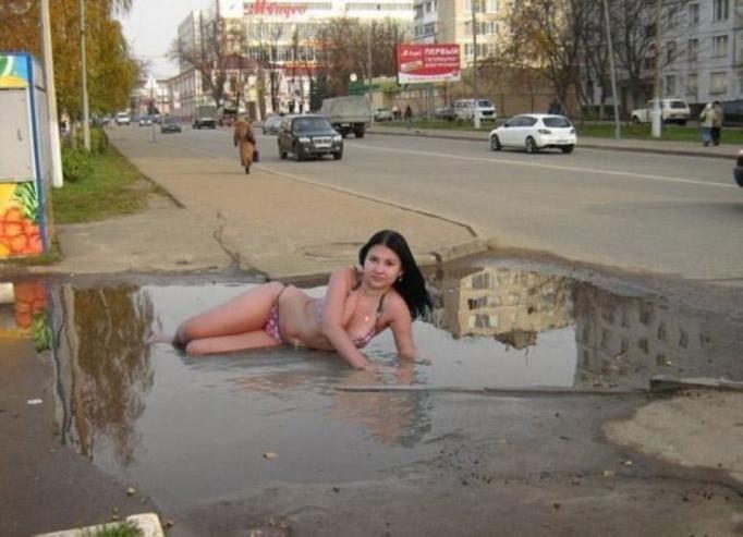 Zdjęcia z portali randkowych