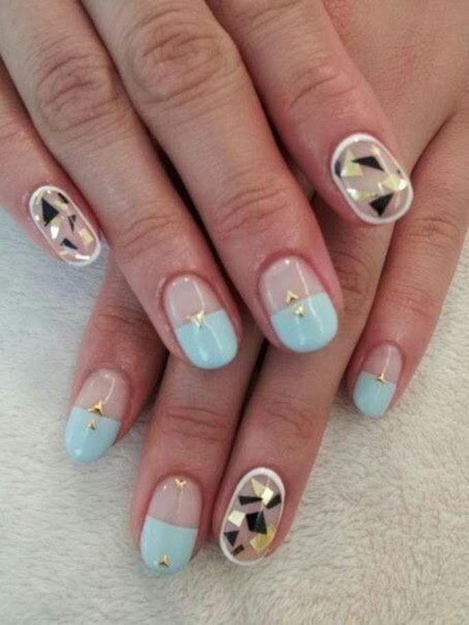 manicure tumblr