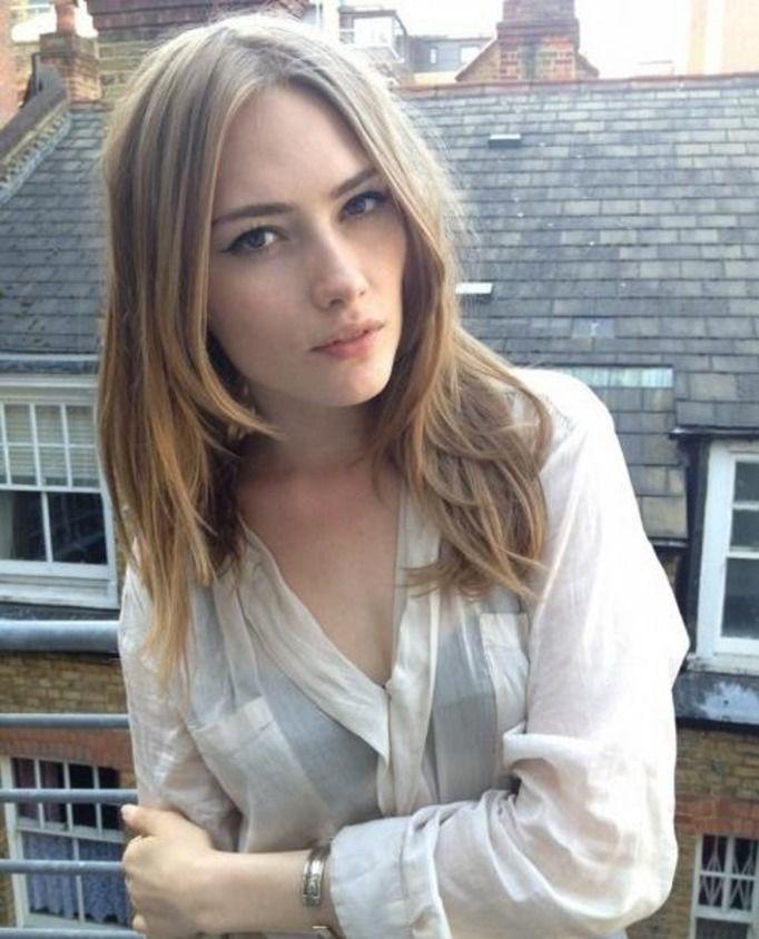najpiękniejsze kobiety na świecie