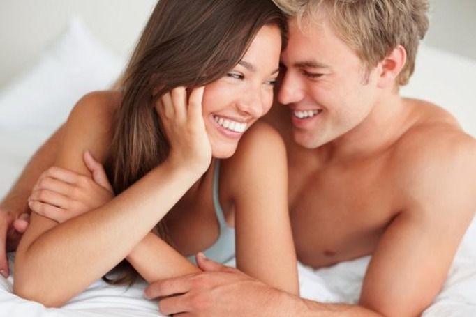 seks a zdrowie