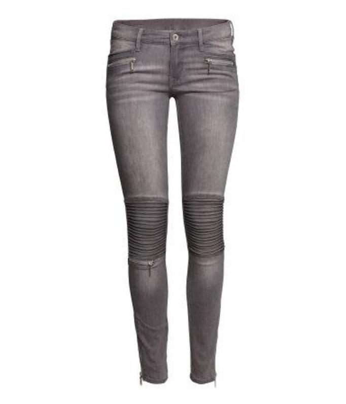 spodnie H&M, ok. 149zł