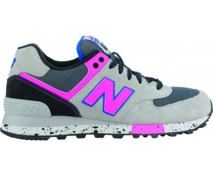buty New Balance, ok. 329zł