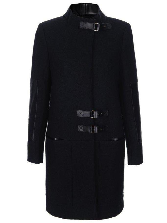 płaszcz Top Secret, ok. 299zł