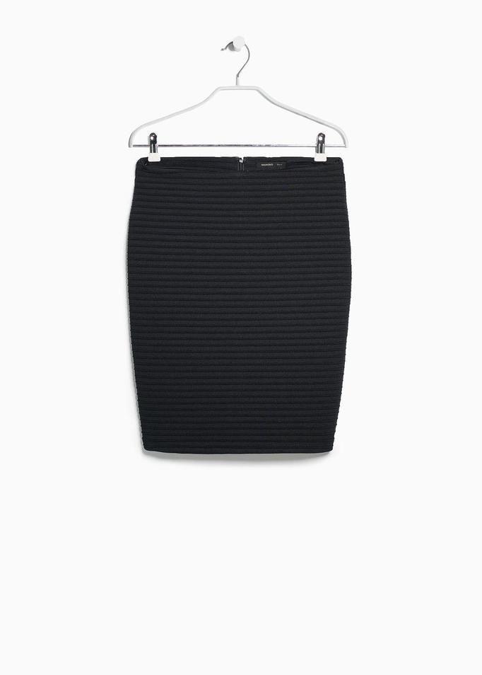 spódnica Mango, ok. 99zł