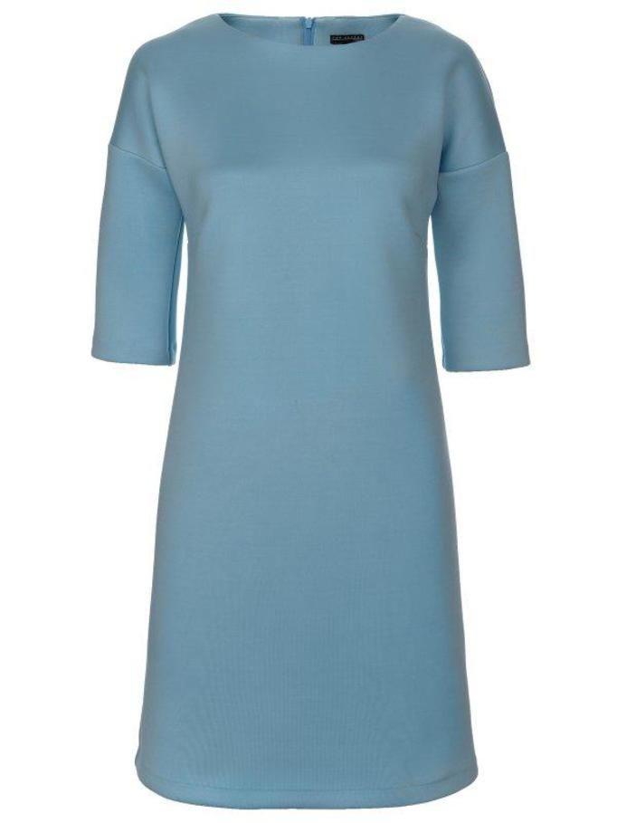 sukienka Top Secret, ok. 120zł