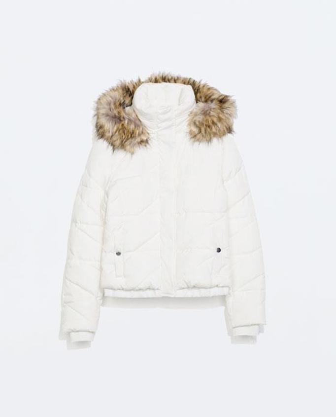 kurtka Zara, ok. 299zł