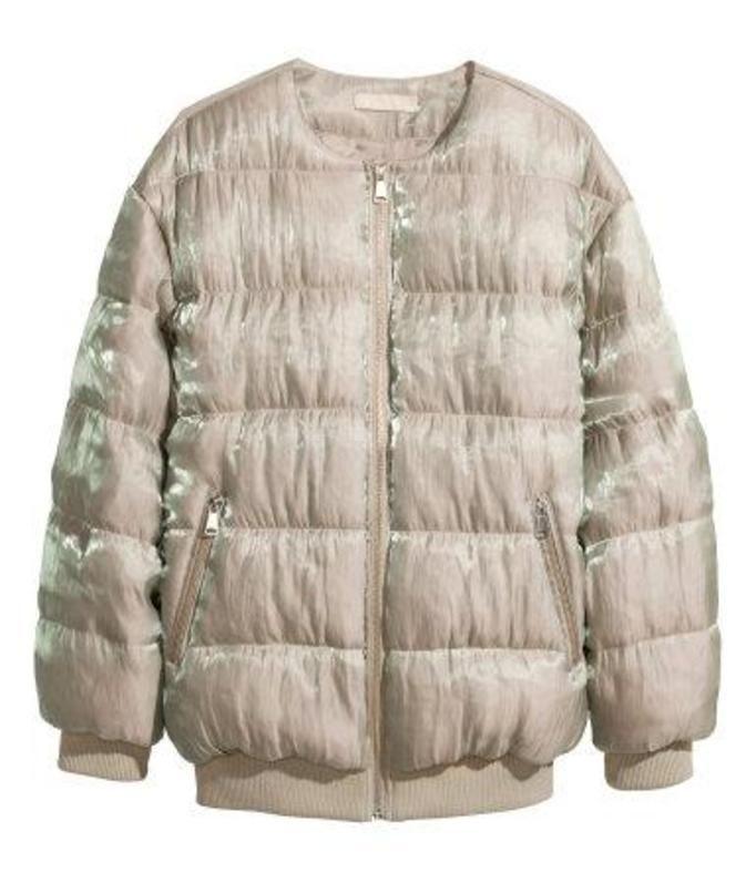 kurtka Zara, ok. 399zł