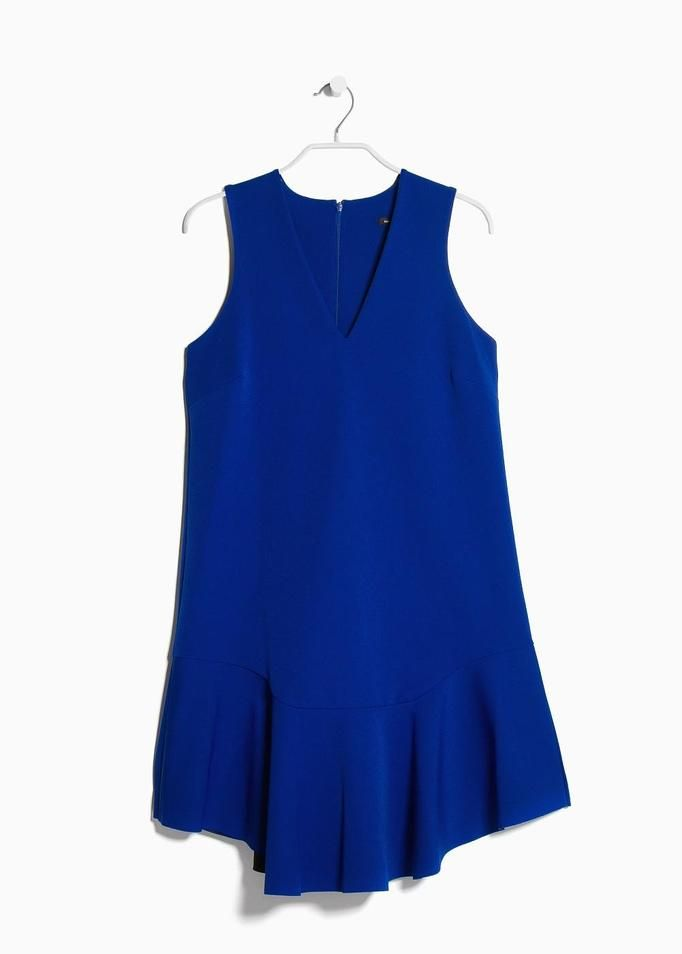 sukienka Mango, ok. 229zł