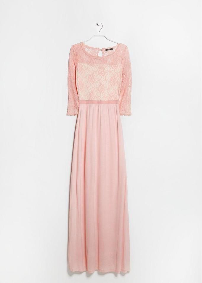 sukienka Mango, ok. 299zł