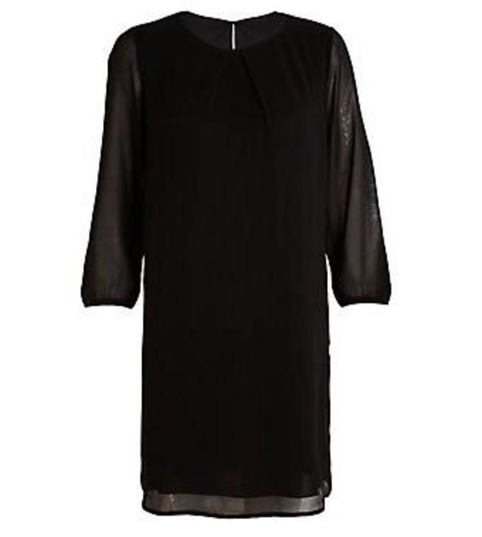 sukienka New Look, ok. 99zł