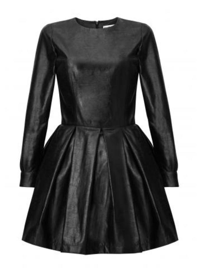 sukienka Sugarfree, ok. 299zł