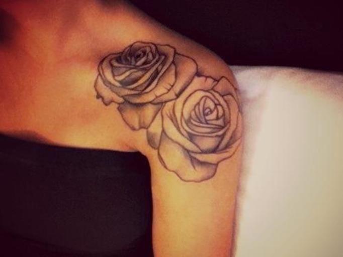 Gdzie Zrobić Sobie Tatuaż Papilot