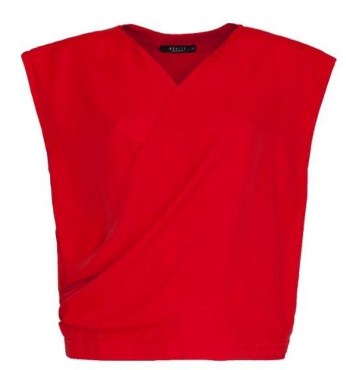 bluzka Mohito, ok. 89zł
