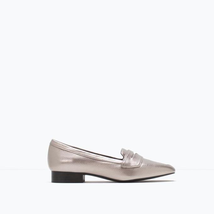 buty Zara, ok. 119zł