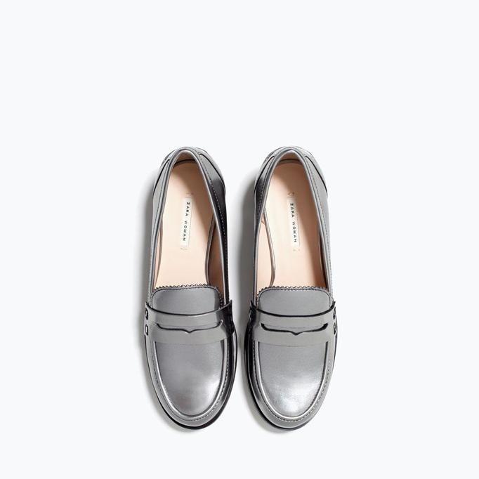 buty Zara, ok. 249zł