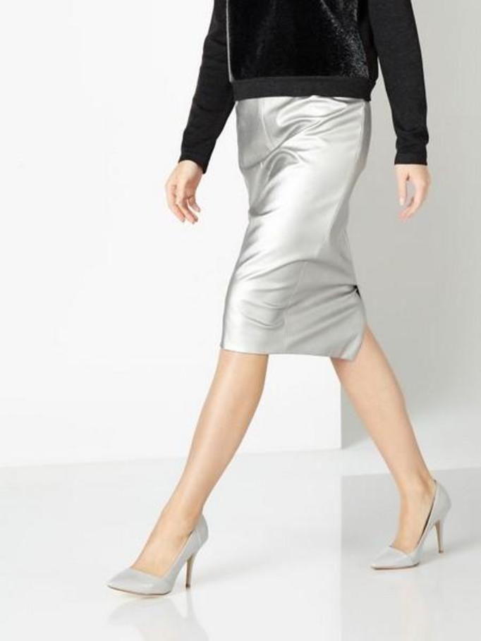 eleganckie spódnice