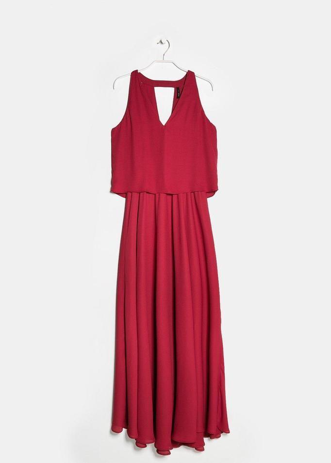 sukienka Mango, ok. 139zł