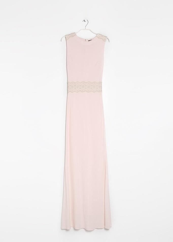 sukienka Mango, ok. 179zł