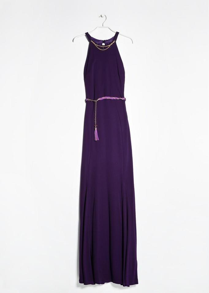 sukienka Mango, ok. 189zł