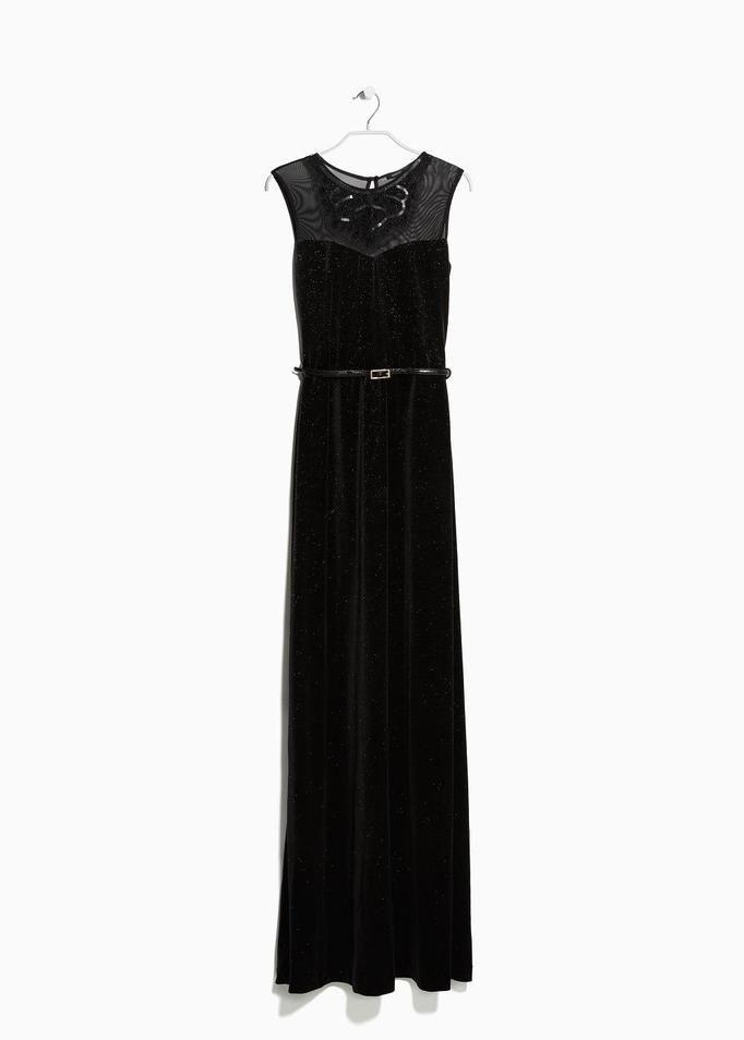 sukienka Mango, ok. 269zł