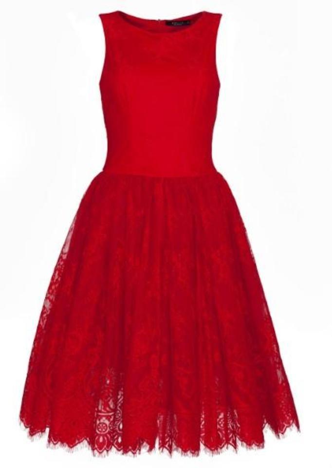 sukienka Mohito, ok. 189zł