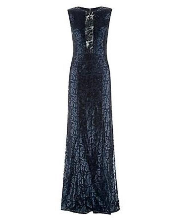 sukienka New Look, ok. 225zł