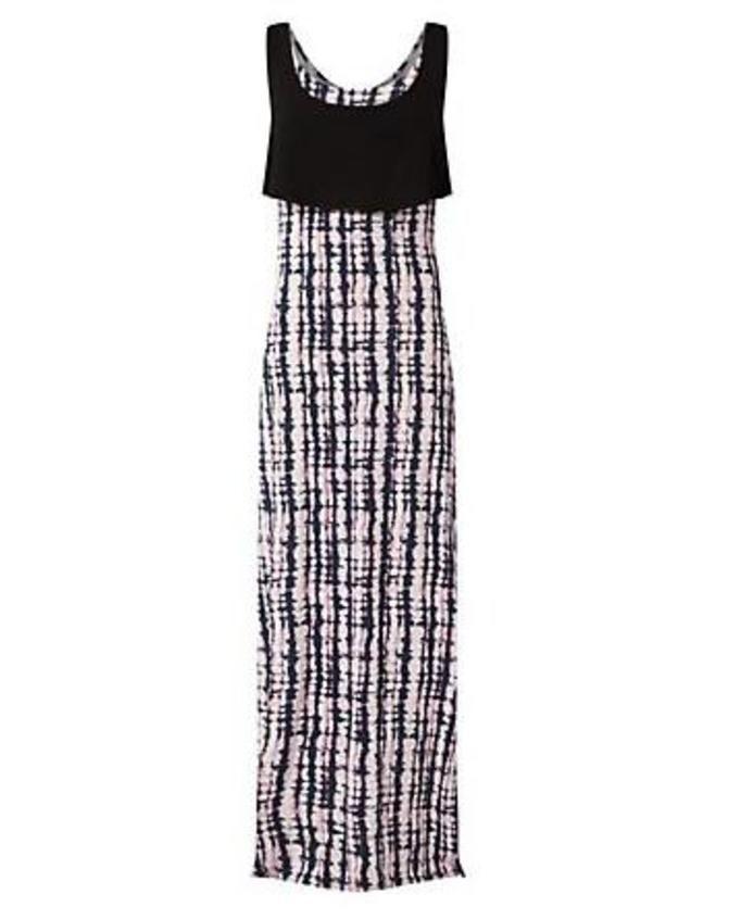 sukienka New Look, ok. 59zł