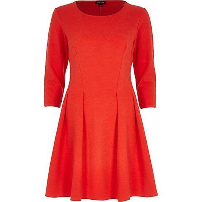 sukienka River Islanad, ok. 175zł