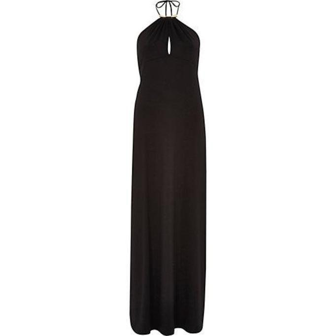 sukienka River Island, ok. 179zł