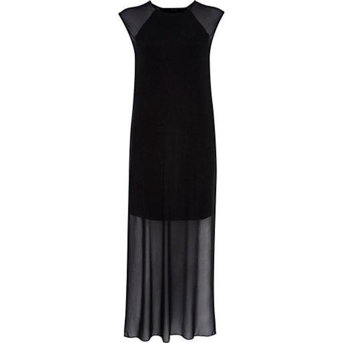 sukienka River Island, ok. 199zł