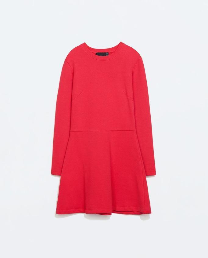sukienka Zara, ok. 79zł