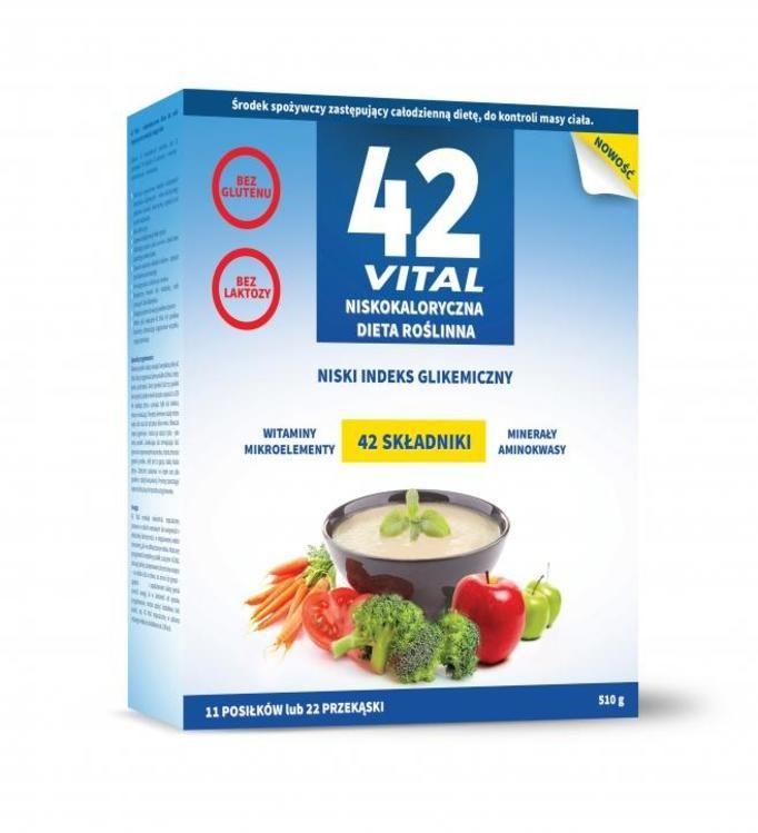 42 Vital