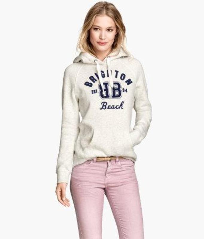 bluzy na zimę 2015