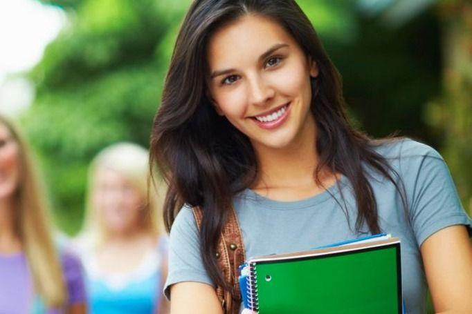 brak wyższego wykształcenia
