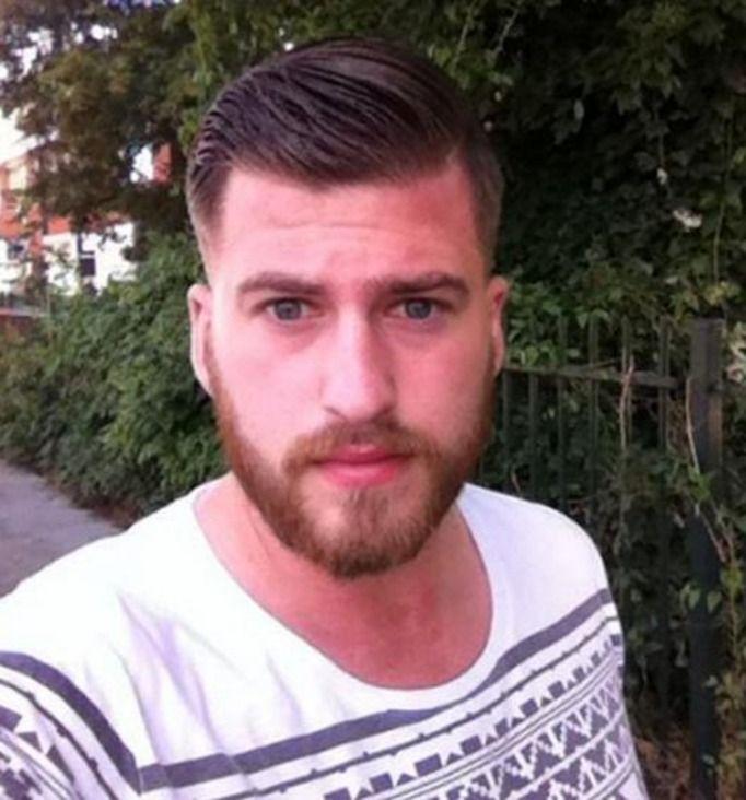 Serwis randkowy brody