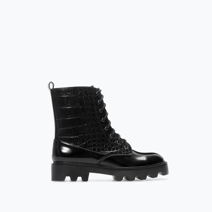 buty Zara, ok. 129zł