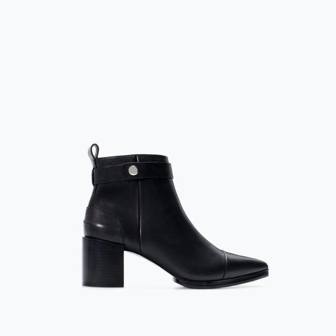 buty Zara, ok. 299zł