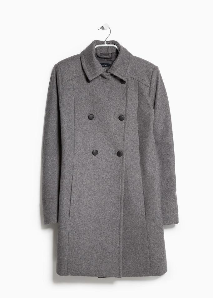 płaszcz Mango, ok. 159zł