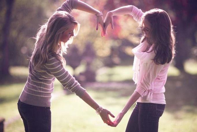 powinienem się połączyć z byłą przyjaciółką mojego najlepszego przyjaciela Charlotte i Gaz spotykają się w 2013 roku