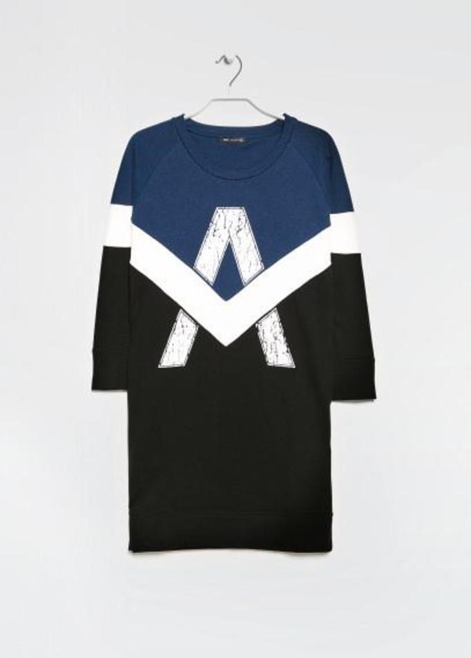bluza Mango, ok. 79zł