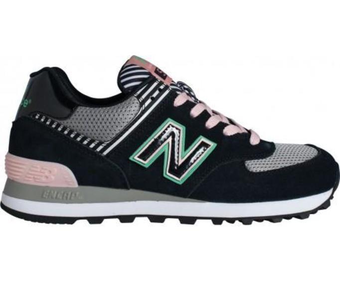 buty New Balance, ok. 299zł