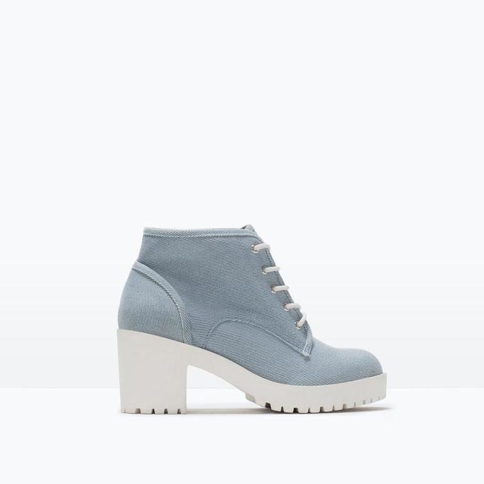buty Zara, ok. 149zł