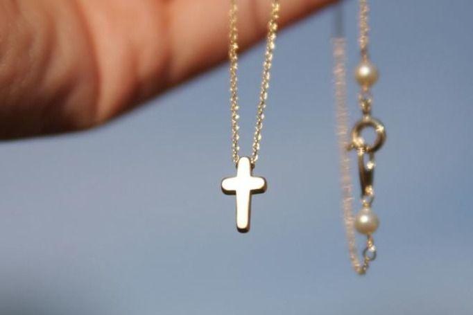 katoliczka